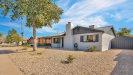 Photo of 6913 E Loma Land Drive, Scottsdale, AZ 85257 (MLS # 5875226)