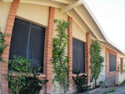 Photo of 701 E Hampton Avenue, Mesa, AZ 85204 (MLS # 5875240)
