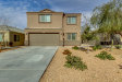 Photo of 4594 E Jadeite Drive, San Tan Valley, AZ 85143 (MLS # 5875275)