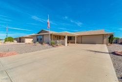 Photo of 9616 W Glen Oaks Circle, Sun City, AZ 85351 (MLS # 5875284)