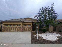 Photo of 867 S Phelps Drive, Apache Junction, AZ 85120 (MLS # 5875361)