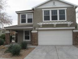 Photo of 1993 E 37th Avenue, Apache Junction, AZ 85119 (MLS # 5875394)