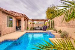 Photo of 4438 N 155th Lane, Goodyear, AZ 85395 (MLS # 5875581)