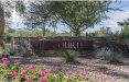 Photo of 7710 E Gainey Ranch Road, Unit 130, Scottsdale, AZ 85258 (MLS # 5875637)