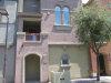 Photo of 2402 E 5th Street, Unit 1533, Tempe, AZ 85281 (MLS # 5875639)
