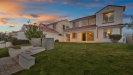 Photo of 3230 S Waterfront Drive, Chandler, AZ 85248 (MLS # 5875781)