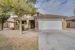 Photo of 21462 E Via Del Palo --, Queen Creek, AZ 85142 (MLS # 5875855)