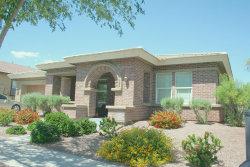 Photo of 20806 W Prospector Way, Buckeye, AZ 85396 (MLS # 5875918)