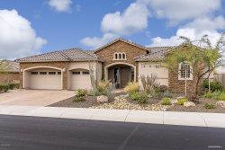 Photo of 6118 E Bramble Berry Lane, Cave Creek, AZ 85331 (MLS # 5875925)