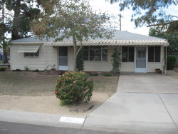 Photo of 11814 N 112th Drive, Youngtown, AZ 85363 (MLS # 5875969)
