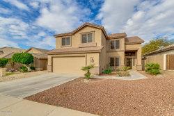 Photo of 16016 S 18th Avenue, Phoenix, AZ 85045 (MLS # 5876067)