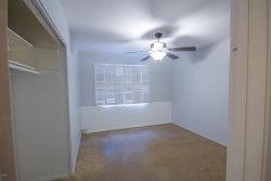 Tiny photo for 2336 W Berridge Lane, Phoenix, AZ 85015 (MLS # 5876072)