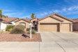 Photo of 4110 W Escuda Drive, Glendale, AZ 85308 (MLS # 5876115)