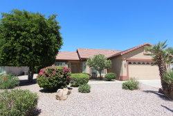 Photo of 6288 S Pinaleno Place, Chandler, AZ 85249 (MLS # 5876146)