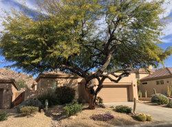 Photo of 6788 E Nightingale Star Circle, Scottsdale, AZ 85266 (MLS # 5876153)