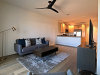 Photo of 2511 W Queen Creek Road, Unit 224, Chandler, AZ 85248 (MLS # 5876182)