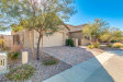 Photo of 19807 W Sherman Street, Buckeye, AZ 85326 (MLS # 5876216)