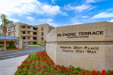 Photo of 5136 N 31st Place, Unit 627, Phoenix, AZ 85016 (MLS # 5876250)