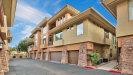 Photo of 14450 N Thompson Peak Parkway, Unit 204, Scottsdale, AZ 85260 (MLS # 5876256)