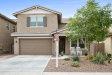 Photo of 11925 W Yearling Court, Peoria, AZ 85383 (MLS # 5876272)