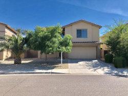 Photo of 13117 W Clarendon Avenue, Litchfield Park, AZ 85340 (MLS # 5876371)