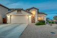 Photo of 44754 W Woody Road, Maricopa, AZ 85139 (MLS # 5876395)