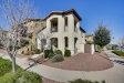 Photo of 2867 N Claire Drive, Buckeye, AZ 85396 (MLS # 5876427)