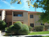 Photo of 1942 S Emerson --, Unit 201, Mesa, AZ 85210 (MLS # 5876438)