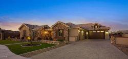 Photo of 2220 E Mead Drive, Gilbert, AZ 85298 (MLS # 5876443)