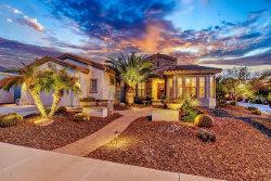 Photo of 4633 E Rakestraw Lane, Gilbert, AZ 85298 (MLS # 5876445)