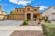 Photo of 16157 W Christy Drive, Surprise, AZ 85379 (MLS # 5876474)