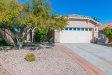 Photo of 17878 W Redfield Road, Surprise, AZ 85388 (MLS # 5876522)
