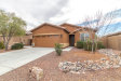 Photo of 1787 W Desert Spring Way, San Tan Valley, AZ 85142 (MLS # 5876755)