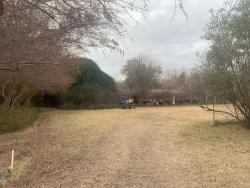 Photo of 17338 W Cheryl Drive, Waddell, AZ 85355 (MLS # 5876773)