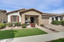 Photo of 4682 N 206th Drive, Buckeye, AZ 85396 (MLS # 5876775)