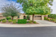 Photo of 30135 N 129th Glen, Peoria, AZ 85383 (MLS # 5876786)