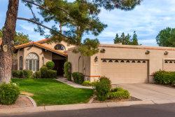 Photo of 4052 E Lupine Avenue, Phoenix, AZ 85028 (MLS # 5876838)