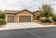 Photo of 20458 N 268th Drive, Buckeye, AZ 85396 (MLS # 5876928)