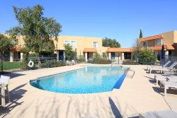 Photo of 601 E Palo Verde Drive, Unit 3, Phoenix, AZ 85012 (MLS # 5876940)