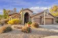 Photo of 26210 N 46th Street, Phoenix, AZ 85050 (MLS # 5876980)