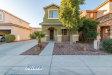 Photo of 11979 W Pierce Street, Avondale, AZ 85323 (MLS # 5877057)