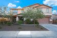 Photo of 18182 W Mackenzie Drive, Goodyear, AZ 85395 (MLS # 5877073)