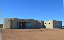 Photo of 28012 N 254th Avenue, Wittmann, AZ 85361 (MLS # 5877075)
