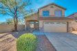 Photo of 14731 N 103rd Street, Scottsdale, AZ 85255 (MLS # 5877086)