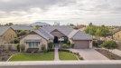 Photo of 2847 E Oriole Drive, Gilbert, AZ 85297 (MLS # 5877101)