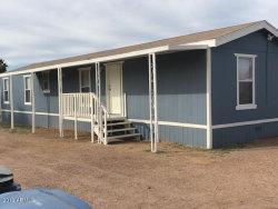Photo of 1482 S Hale Drive, Apache Junction, AZ 85120 (MLS # 5877112)