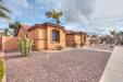 Photo of 2633 S Tumbleweed Lane, Chandler, AZ 85286 (MLS # 5877116)