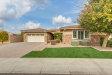 Photo of 3446 E Virgil Drive, Gilbert, AZ 85298 (MLS # 5877125)