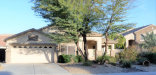 Photo of 309 S 122nd Lane, Avondale, AZ 85323 (MLS # 5877127)