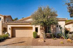 Photo of 14636 W Hidden Terrace Loop, Litchfield Park, AZ 85340 (MLS # 5877129)